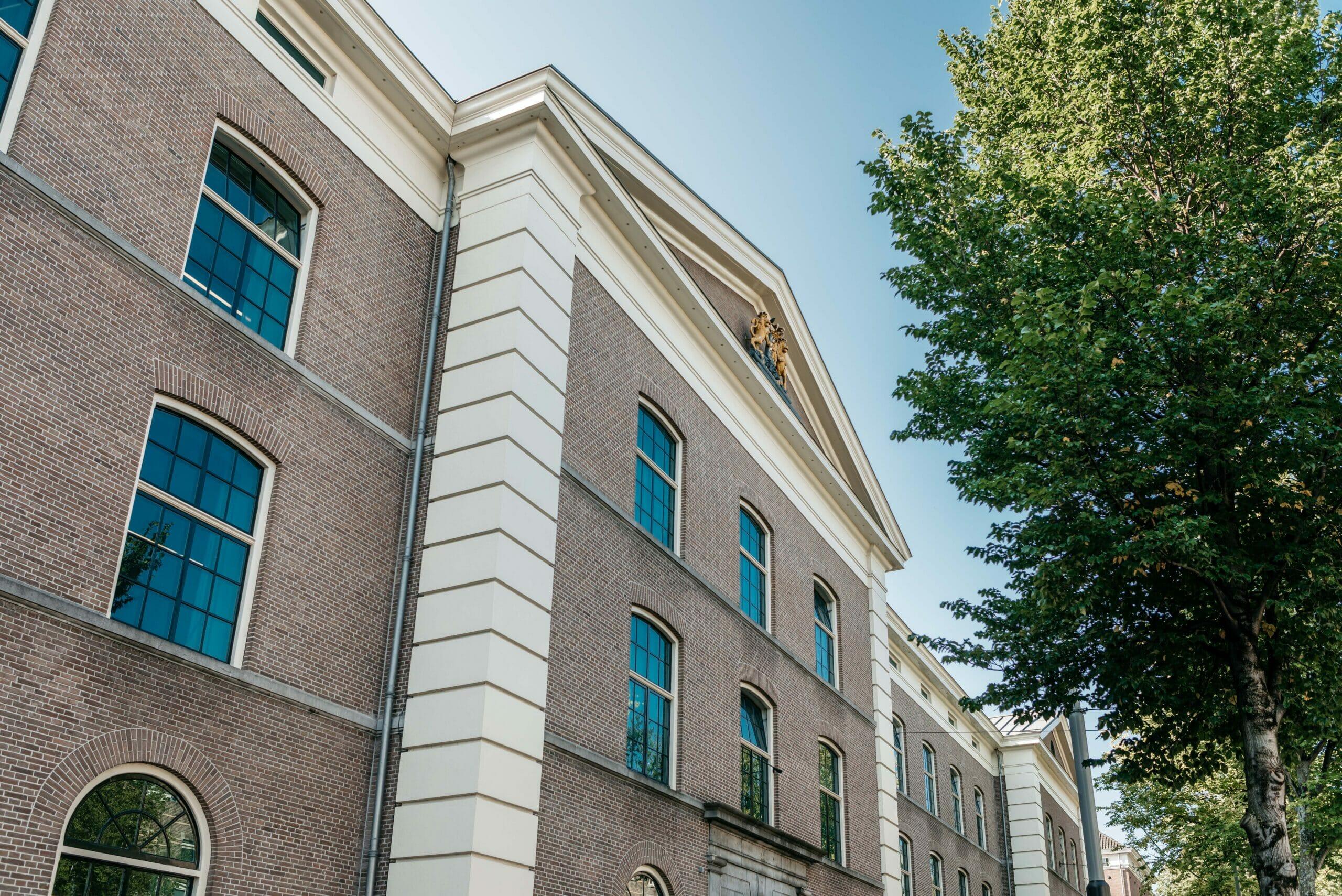 Ovidius Law Amsterdam - Onze advocaten zijn gespecialiseerd in arbeidsrecht, contractenrecht, ondernemingsrecht en privacyrecht.