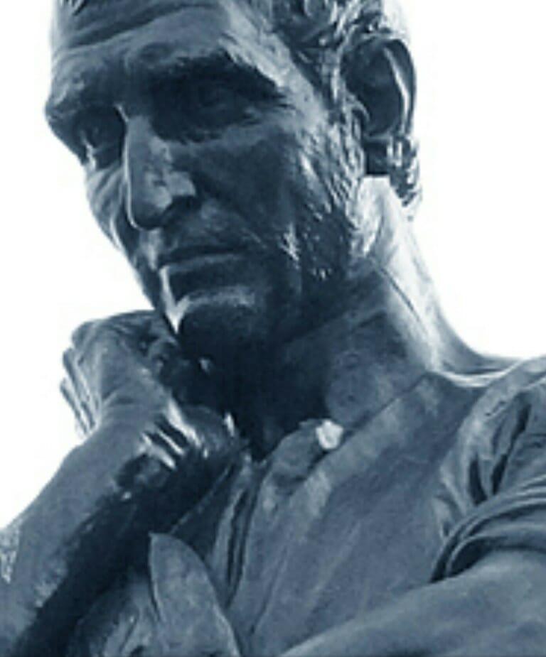 Ovidius Naso